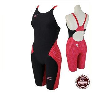 420ea82d333 ミズノ 競泳用水着 - 競泳用水着の専門店 オーバースピード