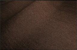 【父の日】オーダースーツ シルパール素材[色]レッドブラウン [柄]無地[春秋向け][送料無料]