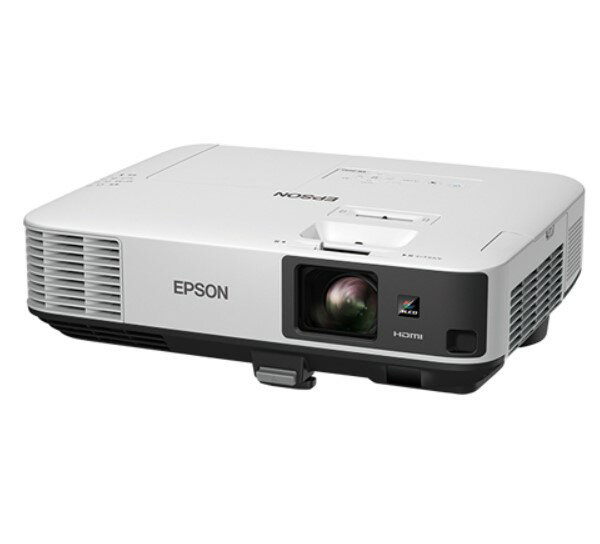 EPSON エプソン 4200lm WXGA 多機能パワーモデル プロジェクター <EB-2140W> 【02P05Nov16】
