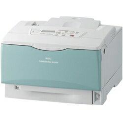NECA3モノクロMultiWriter8250<PR-L8250>
