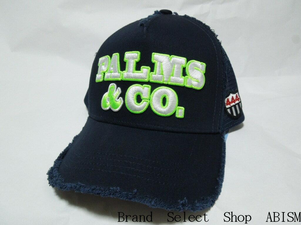 メンズ帽子, キャップ YOSHINORI KOTAKE()PALMSCO.()CAP