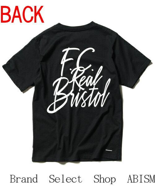 トップス, Tシャツ・カットソー F.C.R.B.()TAGGING TEE(T)MensSOPHNET. ()(FCRB)