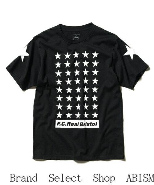 トップス, Tシャツ・カットソー F.C.R.B.()42 STARS TEE(T)MensSOPHNET. ()(FCRB)