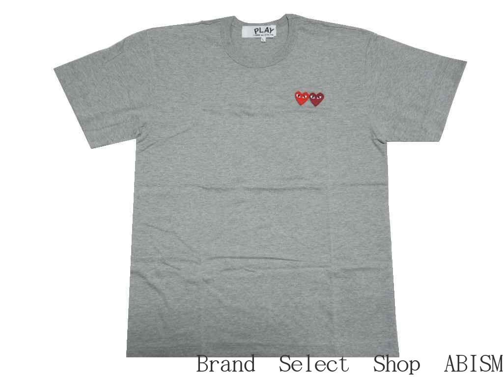 トップス, Tシャツ・カットソー PLAY COMME des GARCONS( )TMens2