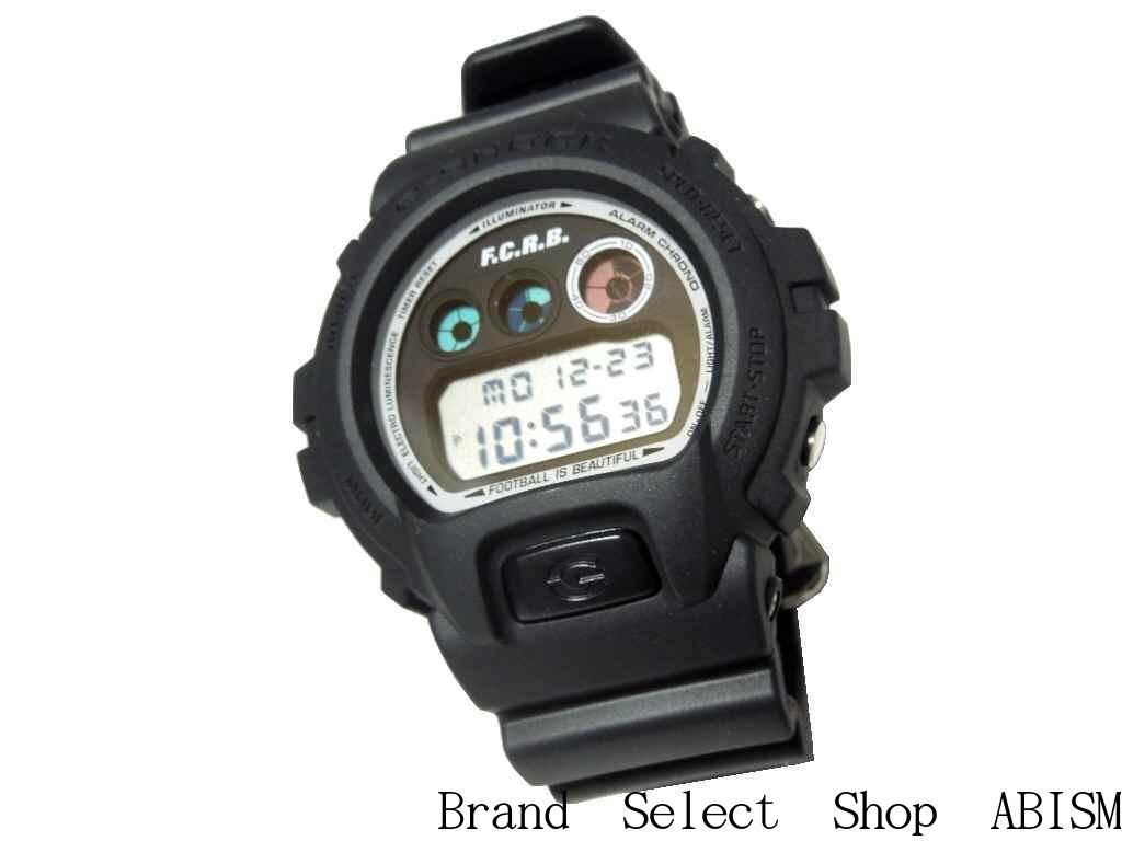 腕時計, メンズ腕時計 F.C.R.B.()G-SDW69002018SSSOP HNET. ()(FCRB)