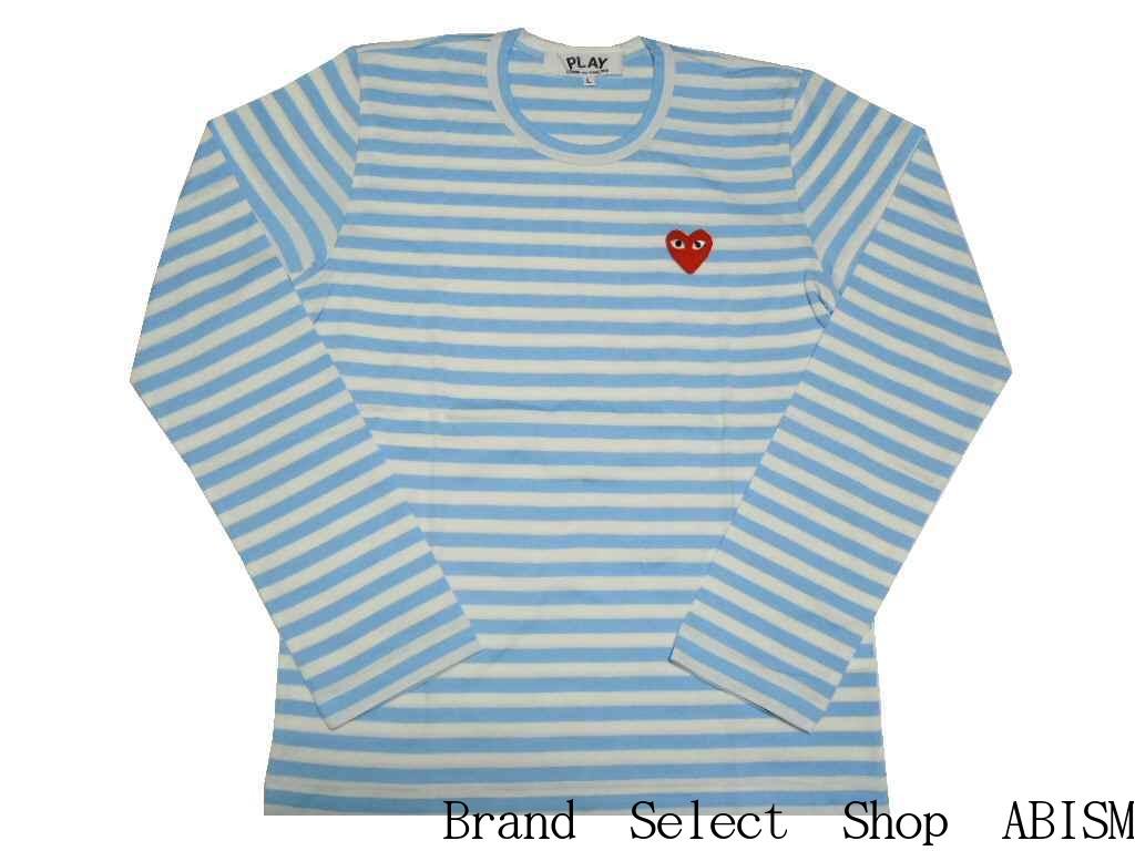 トップス, Tシャツ・カットソー PLAY COMME des GARCONS( ) T(T)(x)LADYS