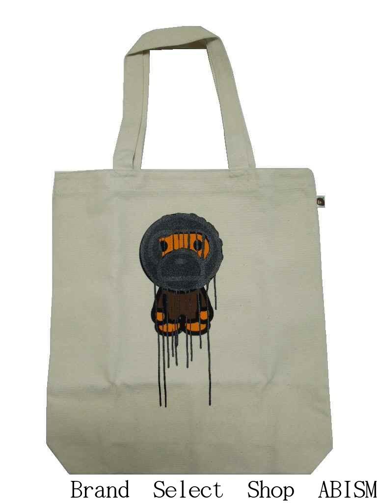 A Bathing Ape bag A BATHING APE()BABY MILO BY FP...