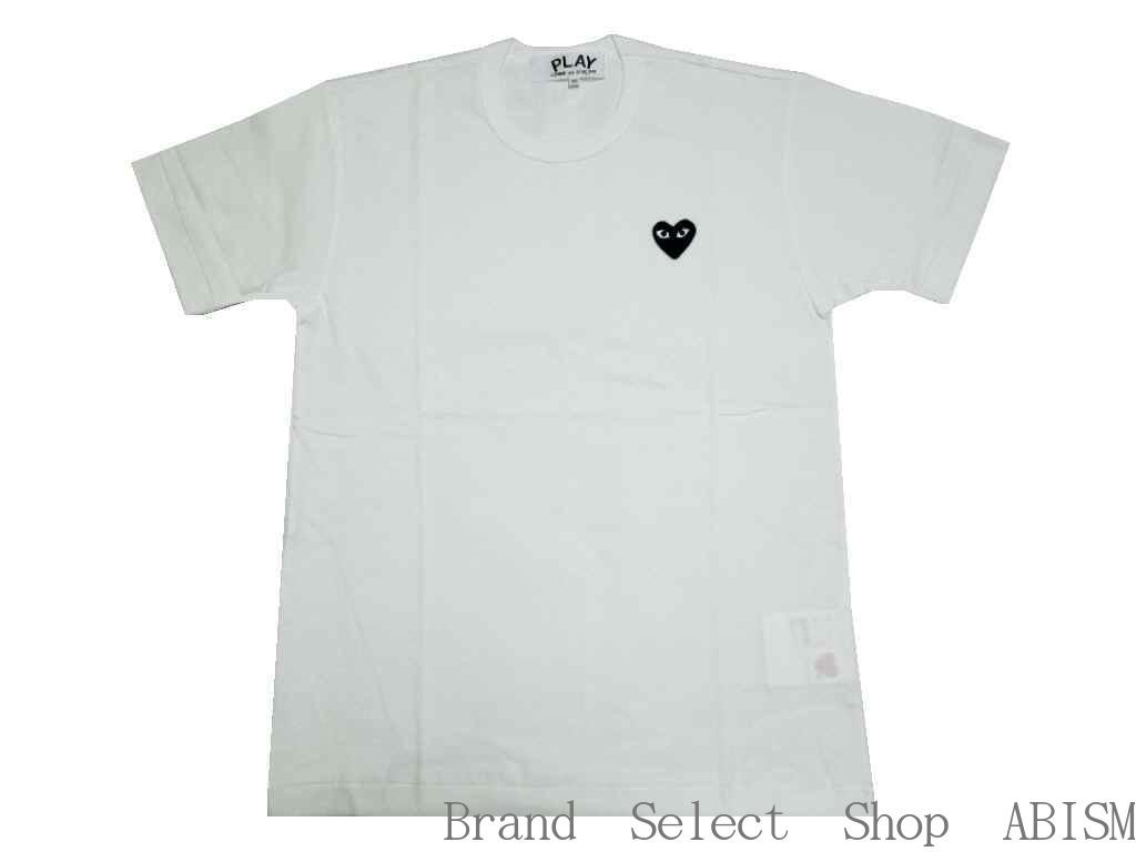 トップス, Tシャツ・カットソー PLAY COMME des GARCONS( ) TMENS