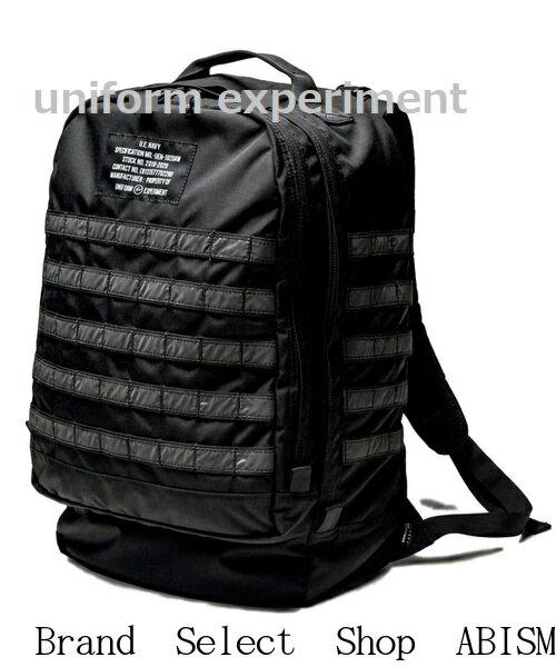 メンズバッグ, バックパック・リュック uniform experimentUEN BACK PACK() 19AWSOPHNET. ()(FCRB)