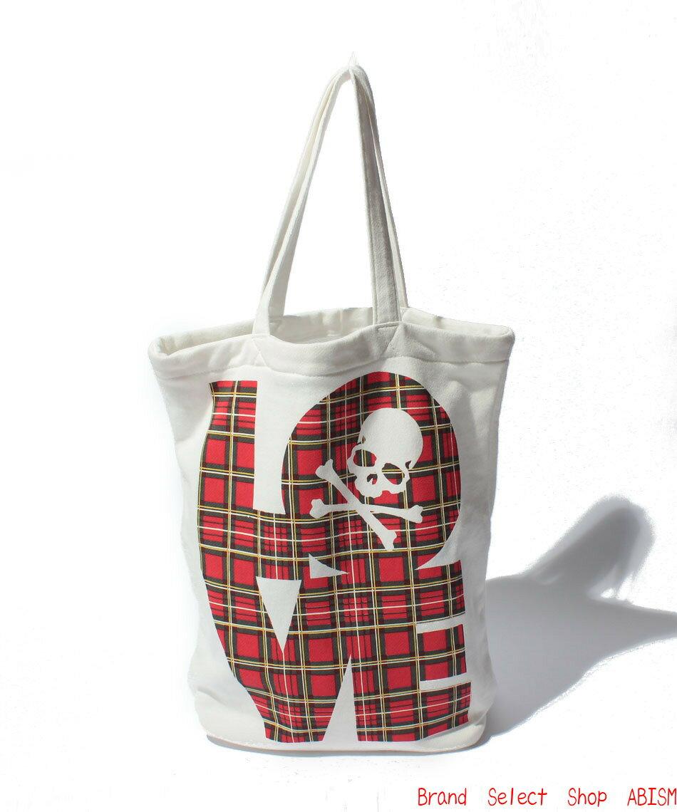 男女兼用バッグ, トートバッグ mastermind JAPAN() EVE THE MASTERMIND FINALmastermind LOVETOTE BAG()()