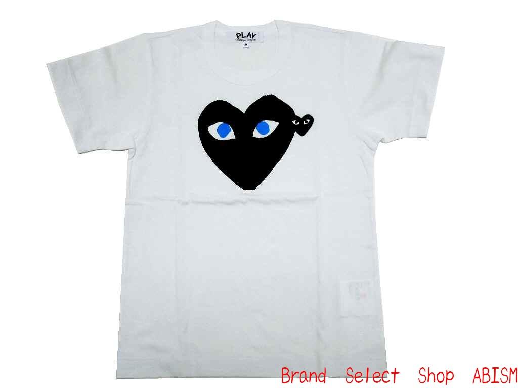 トップス, Tシャツ・カットソー PLAY COMME des GARCONS( ) TMENSAZ-T088