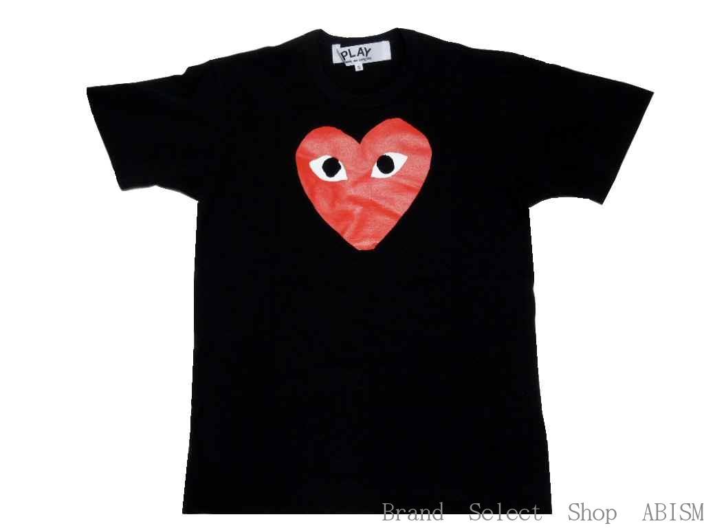 トップス, Tシャツ・カットソー PLAY COMME des GARCONS( ) TLADYS
