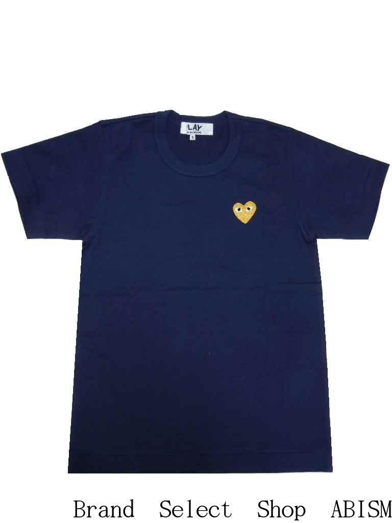 トップス, Tシャツ・カットソー PLAY COMME des GARCONS( ) TLADYSAZ-T215