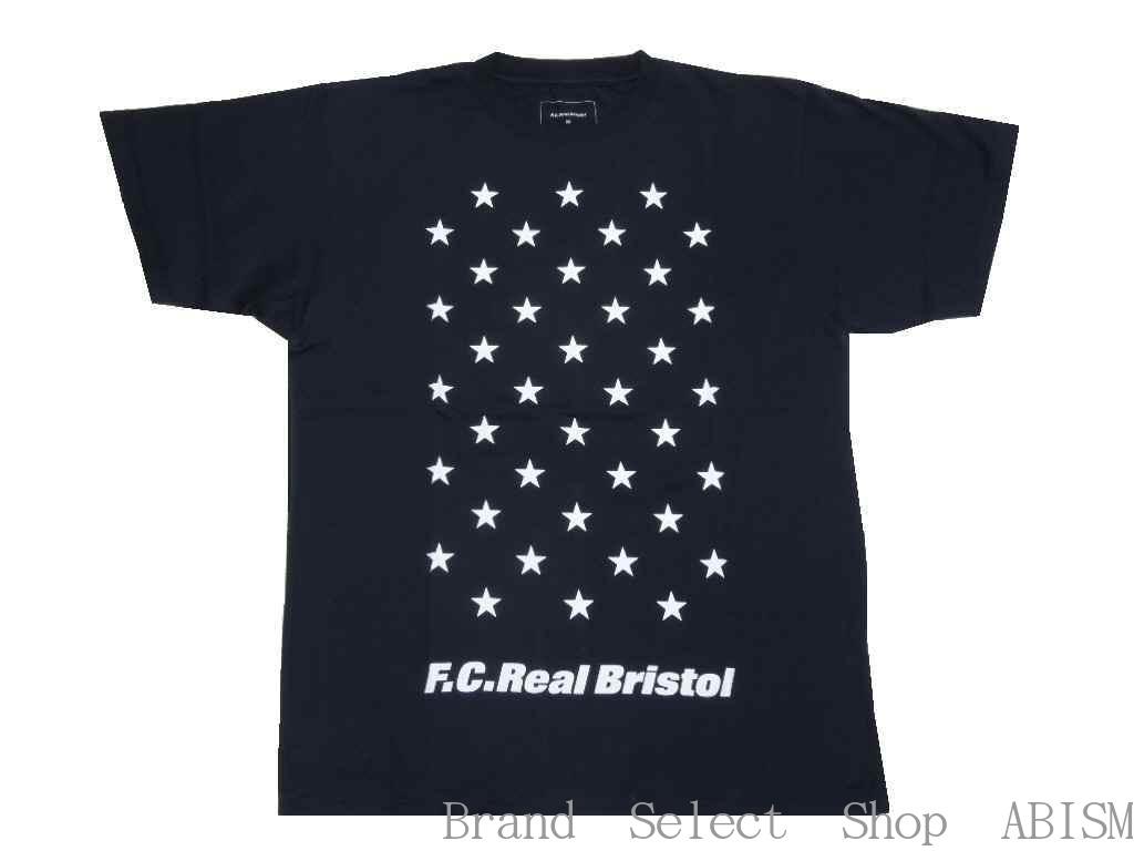 トップス, Tシャツ・カットソー F.C.R.B.()38 STAR TEE(T)MensTSOPHNET. ()(FCRB)