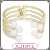 ABISTE(���ӥ���)4Ϣ�ѡ���ե������Х�/������ɥۥ磻��4151028