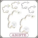 ABISTE(���ӥ���)���ŷ�����ե��ա��ץѡ���ԥ���/����С����������3150167A