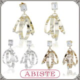 ABISTE(���ӥ���)��andGIRL�Ǻܡۥǥ�����3Ϣ�ա��ץԥ���/����С���������ɡ��֥饦��3151035