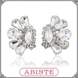 ABISTE(���ӥ���)��WEB����/����ɴ�ַǺܡۥ����ꥢ���ӥ��塼������3151215-