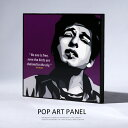 アートパネル Bob Dylan ボブ・ディラン ノーベル賞 インテリア ポスター 壁掛け グラフィック 6869