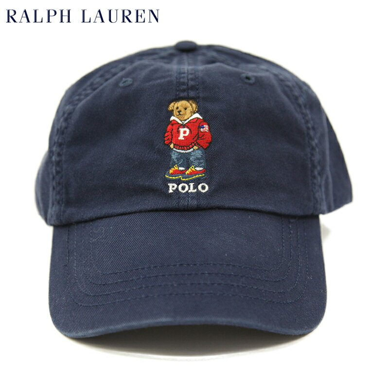 Ralph Lauren polo bear hat review!   FashionReps e60fda721c6