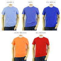 RalphLaurenClassicFitMen'sBorderT-shirtsUSラルフローレンメンズボーダーTシャツ