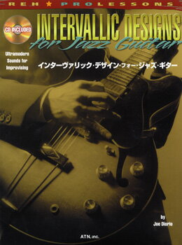 本・雑誌・コミック, 楽譜  CD
