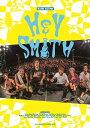 【取寄品】バンド・スコア HEY−SMITH【楽譜】【メール便を選択の場合送料無料】