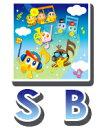 SB337 あまちゃんオープニングテーマ【楽譜】【送料無料】【smtb-u】
