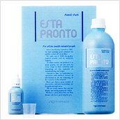エスタプロント Pack (770 ml)