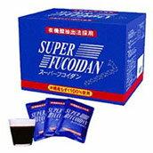 【送料無料・代引き手数料無料】スーパーフコイダン(レトルトエキスタイプ・100ml×30袋)