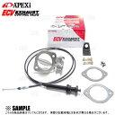 APEXi アペックス ECV エキゾーストコントロールバルブ φ51...