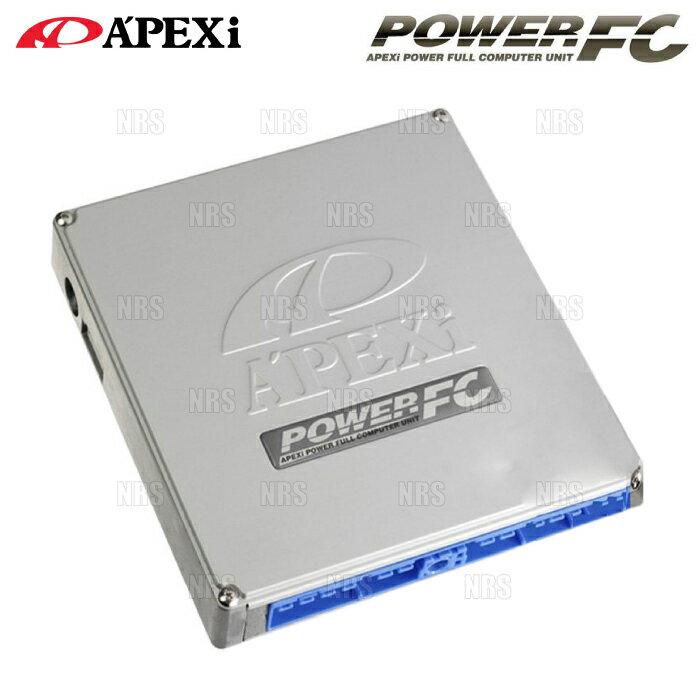 電子パーツ, ECU APEXi FC FC MR-S ZZW30 1ZZ-FE 99100701 MT APEX (414BT012