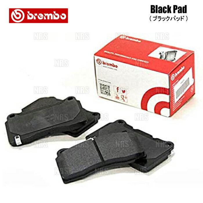 ブレーキ, ブレーキパッド brembo () UA4UA5 9810036 (P28-039