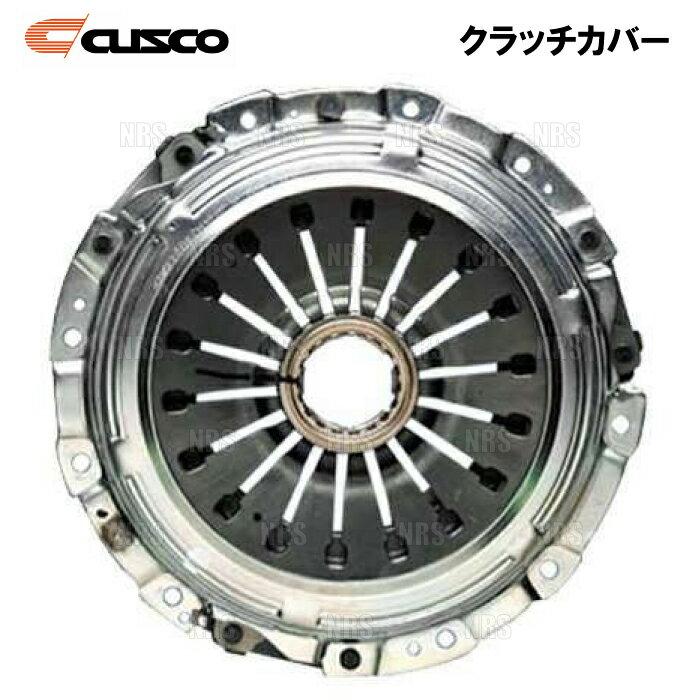 駆動系パーツ, クラッチ CUSCO RS NCP91NCP131 1NZ-FE 20052 (00C-022-B151