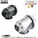 HKS エッチケーエス スーパーSQV4/IV (車種別キット) ランサ...
