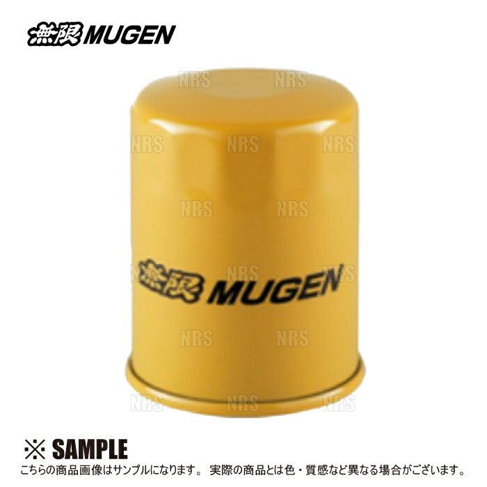 エンジン, オイルフィルター  type-R EP3FD2FK2 K20A 0112 (15400-XK5B-0100