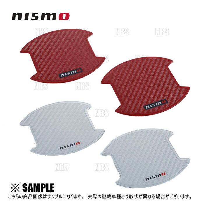 外装・エアロパーツ, その他 NISMO (M2) S K13NK13K13 (8064A-RN012-2S