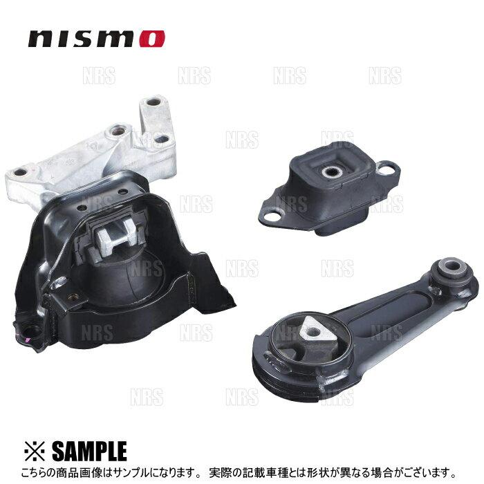 エンジン, その他 NISMO S K13 HR15DE (11210-RSK3011220-RSK30