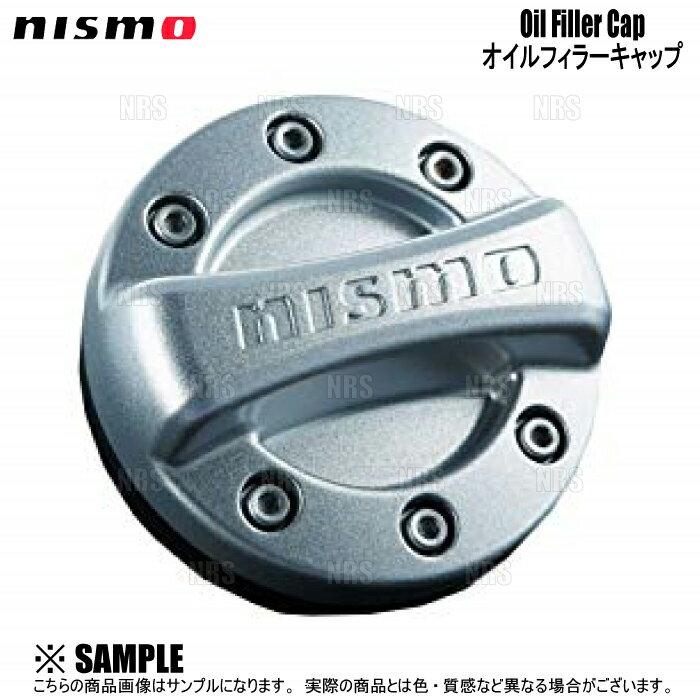 オイル・添加剤, オイルフィラーキャップ NISMO () S K13NK13K13 HR12DEHR15DE 107 (15255-RN015