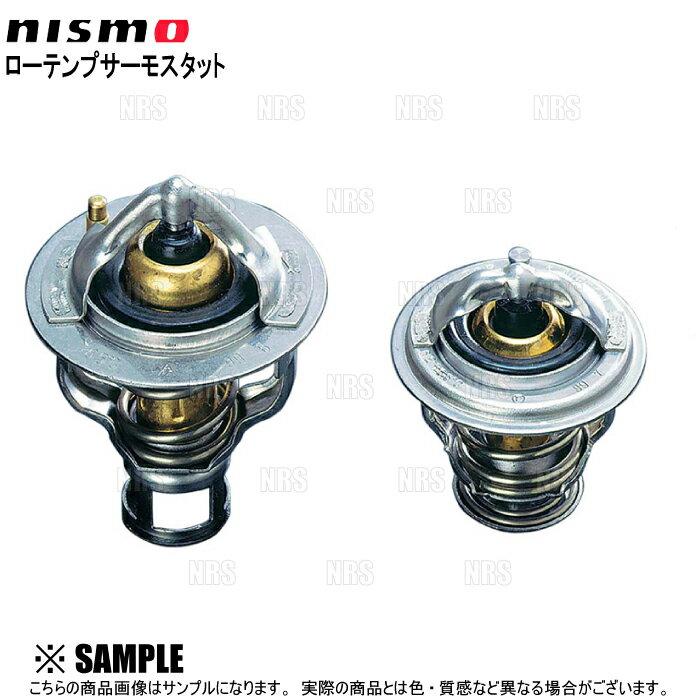 排気系パーツ, サーモスタット NISMO P10P11HP10HP11 SR20DESR20VE (21200-RS520