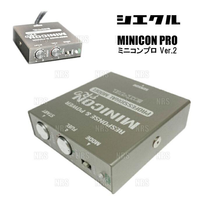電子パーツ, その他 siecle MINICON pro ver.2 S K12YK12K13 HR15DE 058107 (MCP-A04S