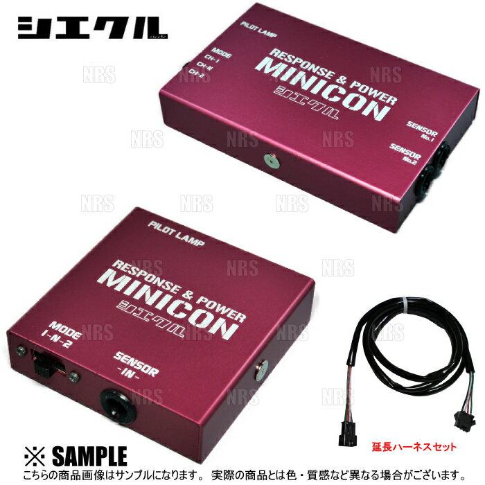 電子パーツ, その他 siecle MINICON HA36S R06A 1512 (MC-S09PDCMX-E20