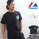 【レイダース Tシャツ】Majestic マジェスティック Tシャツ ...