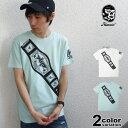 ハオミン Tシャツ HAOMING × 豆腐プロレスWIP コラボ W...
