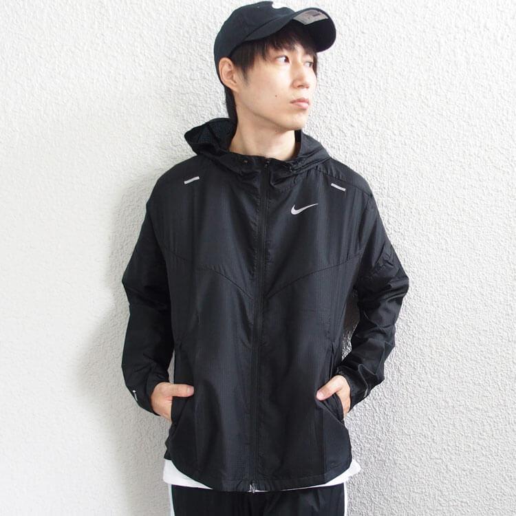 メンズファッション, コート・ジャケット  NIKE (nike CK6342)