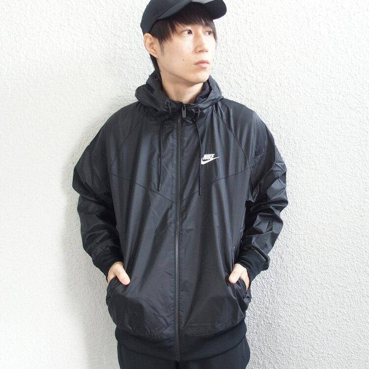 メンズファッション, コート・ジャケット  NIKE (nike DA0002)