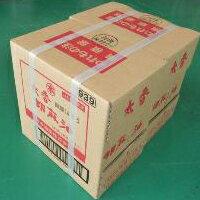 太香450g×12本ケース画像