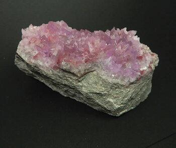 ピンク(コバルト)カルサイトcalcob007-3