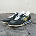 GOLDENGOOSE(������ǥ󥰡���)/SNEAKERHAUS-(A4)MILITARY-