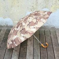 FOXUMBRELLA(フォックス・アンブレラ)/折り畳み傘-dessertcamo-